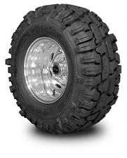 Pro Comp Tire 65035 Xtreme Mud Terrain 35/12.50 15 Load Range C