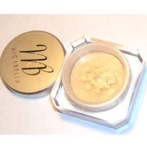Micabella Makeup on Micabella 100  Natural Mineral Makeup Foundation  Mf1 Porcelain For