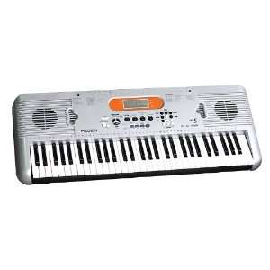 Medeli M5 61 Key Professional Keyboard Musical