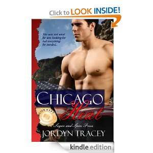 Start reading Chicago Heat on your Kindle in under a minute . Dont