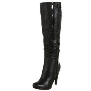 Jessica Simpson Womens Alany Knee High Boot Jessica Simpson Shoes