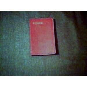 Tales From McClures Adventure Earl Joslyn, George H. Jessop, James