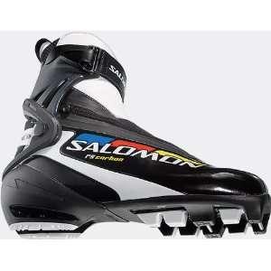 Salomon RS Carbon Skate   UK 12