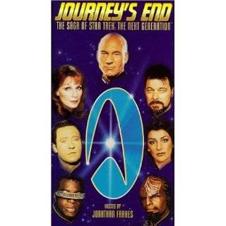 Anniversary Special [VHS] William Shatner, Leonard Nimoy, John Glenn