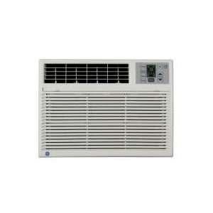 6000 BTU 115 Volt Electronic Room Air Conditioner