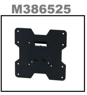 Wall Mount Bracket For 24263237 Inch LED,LCD TV Fits Vesa