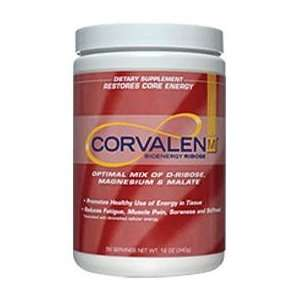 Corvalen M   Dietary Supplement: Health & Personal Care