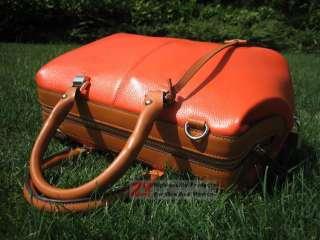 Colors Ladies Genuine REAL LEATHER Womens Shoulder Bag Handbag Hobo