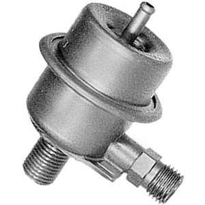 ACDelco 217 2120 Fuel Pressure Regulator Automotive