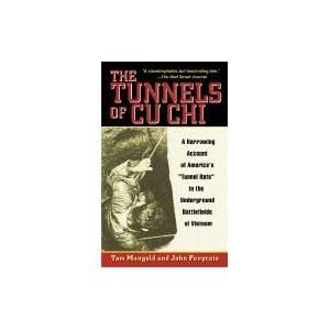 Chi A Harrowing Account of Americas Tunnel Rats in the Underground