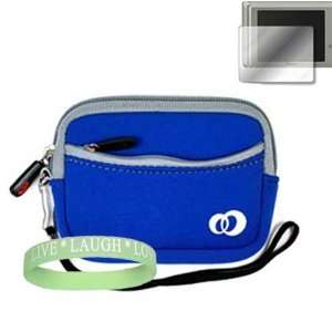 : Canon PowerShot All SD1200IS Series Digital Camera Case Mini Glove