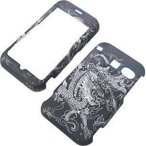 Orient Dragon Shield Protector Case for Sanyo SCP 2700