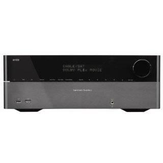 Harman Kardon HK990 2x150 Watt 2.2 Channel Stereo Integrated Amplifier