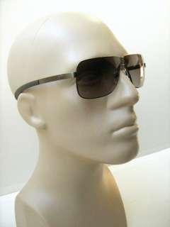 Adidas Originals Delhi Sunglasses Retro Aviator Metal Frames AH20 6052
