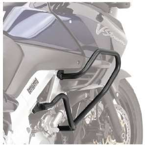 Givi TN528 Suzuki V strom DL1000 Engine Guards Automotive