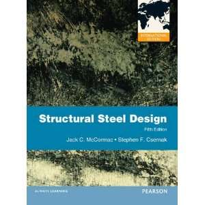 Structural Steel Design International Version