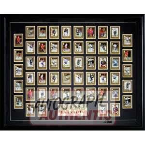 Hockey Hall of Fame Rare 52 Card Deck