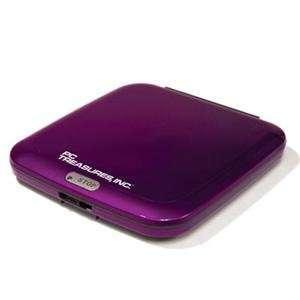 DVD ROM Drive pr (Catalog Category Optical & Backup Drives / DVD ROM