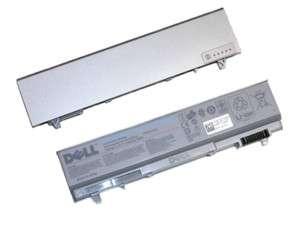 Genuine Dell Latitude E6400 E6500 Battery PT434