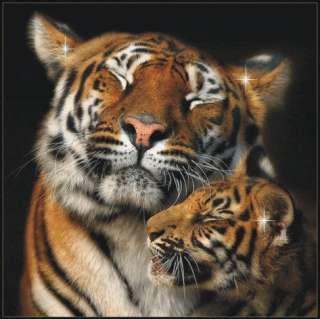 12 BALLOONS safari TIGER STRIPE jungle ANIMAL ZOO party
