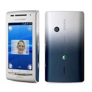 Sony Ericsson E15i XPERIA X8 GSM Quadband Android Phone