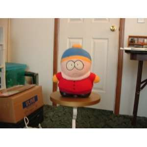 South Park Small Cartman Doll