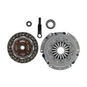 Exedy 09014 Replacement Clutch Kit 1988 1989 Isuzu Impulse Automotive