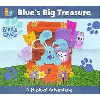 Blues Big Musical Movie (2000 Film) Various Artists