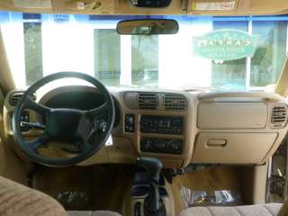 GMC  Jimmy SLE 4dr SUV in GMC   Motors