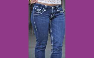 brand style la idol jeans 535nr skinny size 0 1 3 5 7 9 11 13 15 color