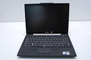 Dell Latitude E4300 Laptop for parts or repair