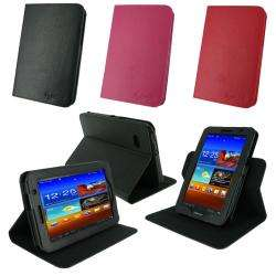 Tab 7.0 Plus Tablet Dual View Leather Case Cover