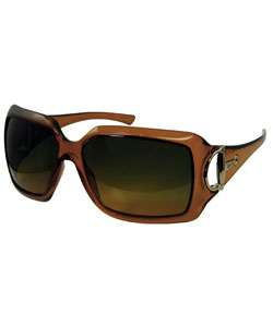 Gucci Plastic Frame Sunglasses
