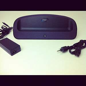 DELL WMFD4  Dell Inspiron Duo Audio Speaker Dock Station with JBL
