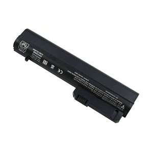 Rechargeable Li Ion Laptop Battery for HP 2400 Series