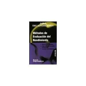Emprendedores) (Spanish Edition) Bob Havard 9788474329155