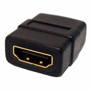 Link Depot HDMI to HDMI Cable (25 feet): Electronics