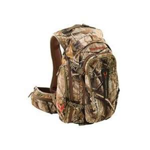 Badlands Wt Day Pack All Purpose Camo:  Sports & Outdoors