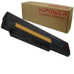 Hipower 6 Cell Laptop Battery For IBM Lenovo Thinkpad X220