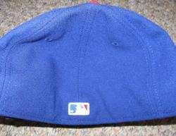 Darvish signed official Texas Rangers baseball hat Japan Proof