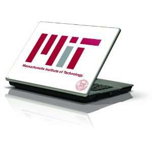 Generic 13 Laptop/Netbook/Notebook (MIT WHITE LOGO) Electronics