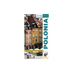 Polonia / Poland (Guia Viva / Live Guide) (Spanish Edition
