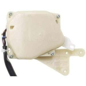 Standard Motor Products DLA 67 Door Lock Actuator Motor