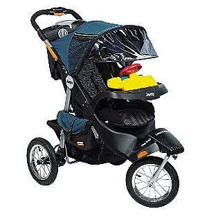 Stroller  Jeep Baby Baby Gear & Travel Strollers & Travel Systems