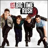 Big Time Rush Big Time Rush on