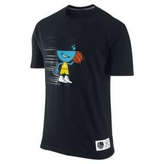 Nike Jordan Around You Mens T Shirt  Ratings