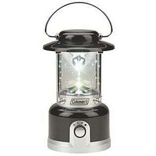 Lantern  Coleman Fitness & Sports Camping & Hiking Lanterns