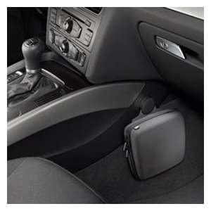 Genuine OEM Audi Q5 Storage Case Automotive