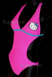 Hello Kitty Underware, Clothing items in Hello Kitty