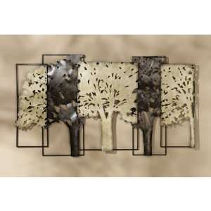 Cabinets kitchen kitchen cabinet kitchen cabinet shaped for Kitchen cabinets lowes with metal tree branch wall art